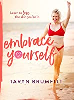Embrace Yourself Front Cover