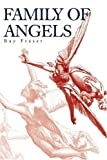 Family of Angels, Ray Fraser, 0595301681