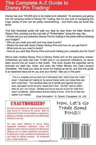 Buy le disney pin