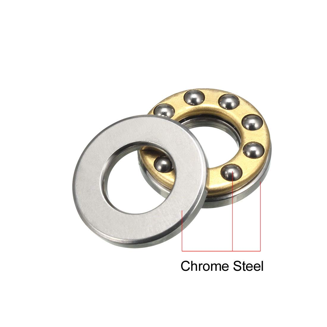 1.812 Base To Height 1-3//8 Bore 2.22 Length Through Bore Ductile Housing Wide Inner Race 1-3//8 Bore Eccentric Locking Collar 2.22 Length Through Bore Normal Duty Low Shaft Height Relube Hub City PB220DRWX1-3//8 Pillow Block Mounted Bearing