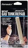 Permatex 12020-12pk Instant Gas Tank Repair, 1 oz. stick (Pack of 12)