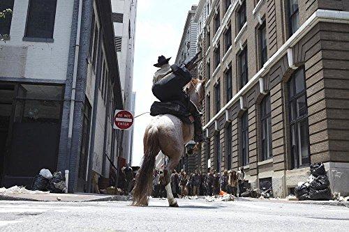 The Walking Dead - Lintégrale de la saison 1 Francia Blu-ray ...