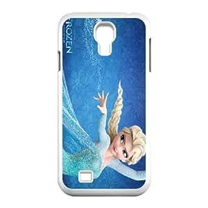 Generic Case Frozen For Samsung Galaxy S4 I9500 745S7U8151
