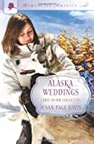 Alaska Weddings, Susan Page Davis, 1616261153