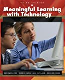 img - for Meaningful Learning with Technology (3rd Edition) book / textbook / text book