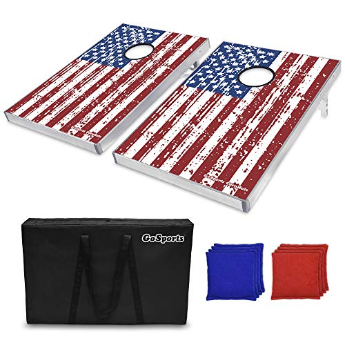 GoSports Cornhole Bean Bag