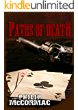 Paths of Death