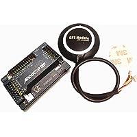 APM2.8 Flight Controller Board+GPS Module NEO-M8N
