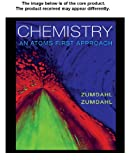 OWL 24-Months Printed Access Card for Zumdahl/Zumdahl's Chemistry 9780840063373