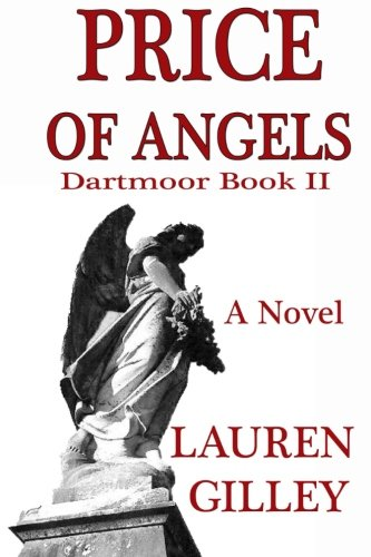 Read Online Price of Angels (Dartmoor) (Volume 2) ebook