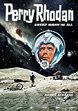 Perry Rhodan - Unser Mann im All [Import allemand]