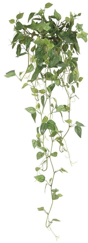 供給ルー酸っぱいAK KYC 36枚入り モンステラ リーフ 人工観葉植物 フェイクグリーン 造花葉物 ホーム キッチン パーティー 装飾用