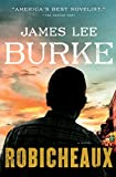 Robicheaux: A Novel by  James Lee Burke in stock, buy online here