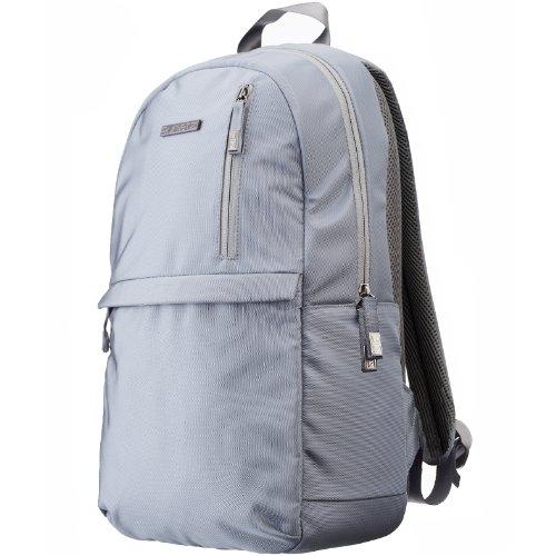 Red Rock Traveler Duffle Bag - 5