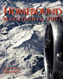 Homebound / Macedonia 2007, Vasil Boglev, 0980551811