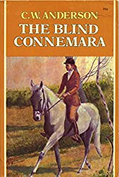 The Blind Connemara.