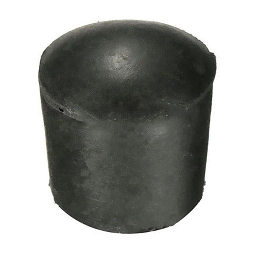 f/érula antiara/ñazos para muebles Funda de goma para patas de silla juego de 4 piezas de hule para silla fundas para sillas tapones de virola patas de muebles