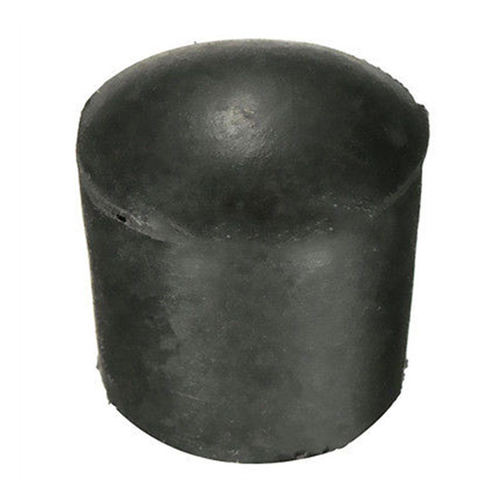 32mm 4 Unids//set Silla Mesa Pata Coj/ín Almohadilla Cubiertas Cubiertas Cubiertas Protector 16~50mm NUEVO