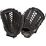 Louisville Slugger 12.75-Inch FG 125 Series Softball Infielders Gloves
