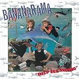 Deep Sea Skiving (Bonus DVD)