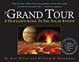 img - for The Grand Tour: A Traveler's Guide to the Solar System book / textbook / text book
