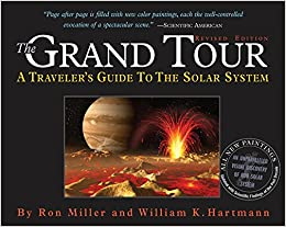 ??BEST?? The Grand Tour: A Traveler's Guide To The Solar System. testigos pasar black Grind Belsize Siemens familia Hibridos 51OxWH2fI4L._SX258_BO1,204,203,200_