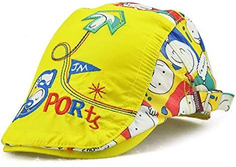Gorra de Secado rápido para niños de Verano, Gorro de algodón de ...