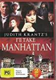 À nous deux, Manhattan / I'll Take Manhattan - 2-DVD Set ( I Will Take Manhattan ) [ Origine Australien, Sans Langue Francaise ]