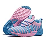 ONEMIX Men's and Women's Running Shoes Jogging Walking Sneakers