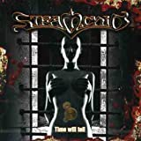 Time Will Tell by Stramonio (2004-10-18)