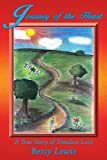 Journey of the Heart, Betsy Lewis, 1420850156