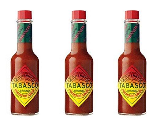 tabasco-habanero-pepper-hot-sauce-5-oz-pack-of-3