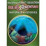 Walt Disney Legacy Collection - True Life Adventures, Vol. 4 by Walt Disney Video