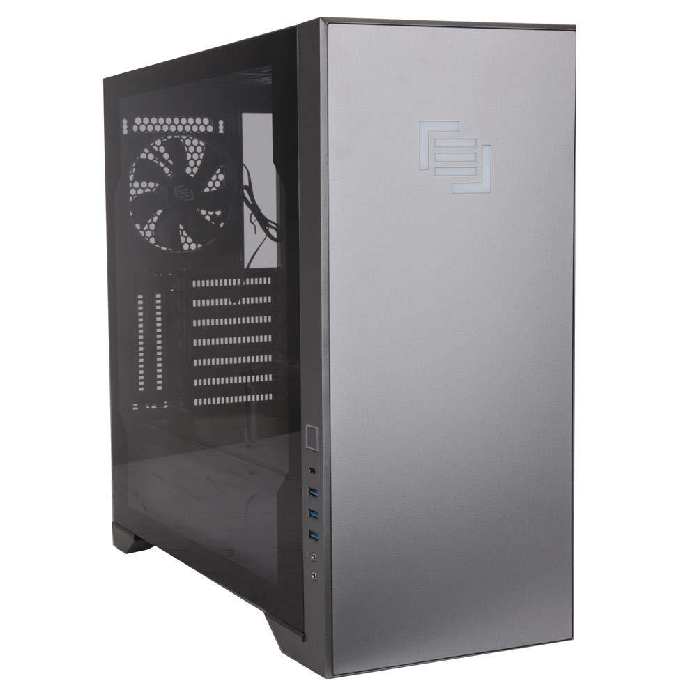 Maingear Vybe gaming PC