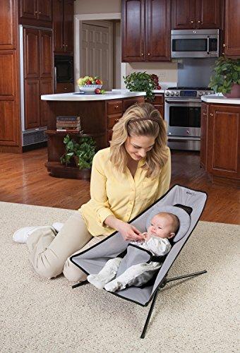 Buy portable baby bouncer