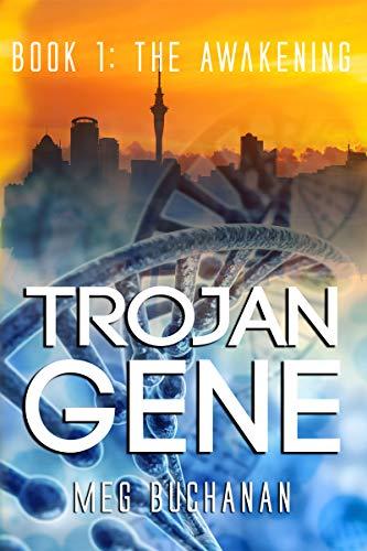Trojan Gene