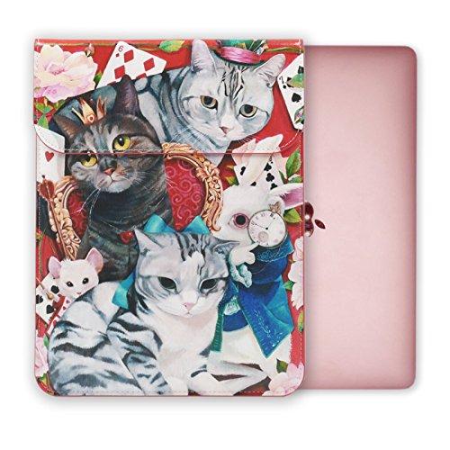 Apple Laptop Bag Price - 4