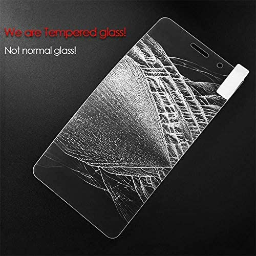 Mothca Matte Screen Protector for iPhone SE 2020 Anti-Glare & Anti-Fingerprint 9H HD Clear Tempered Glass Film for iPhone SE 2d Generation Smooth as Silk