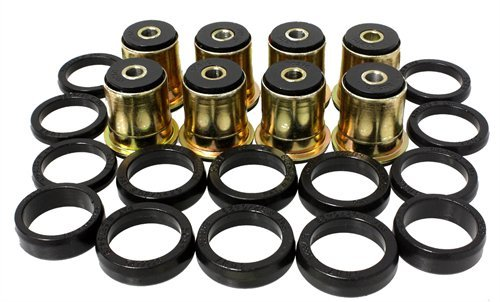 Energy Suspension 3-3132G Rear Control Arm Bushings