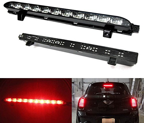 R56 Led Tail Lights in US - 7