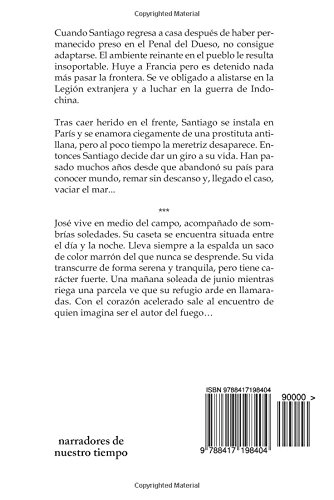 El señor del fular y otros relatos (Spanish Edition): F. Javier Blázquez: 9788417198404: Amazon.com: Books