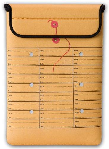 designer-sleeves-mac-book-air-sleeve-inner-office-envelope