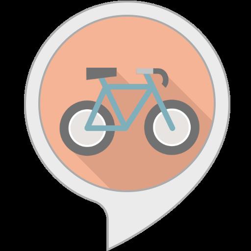 自転車の雑学