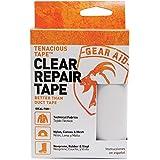 Mcnett- Gear Aid Tenacious Ultra-Strong Repair Tape
