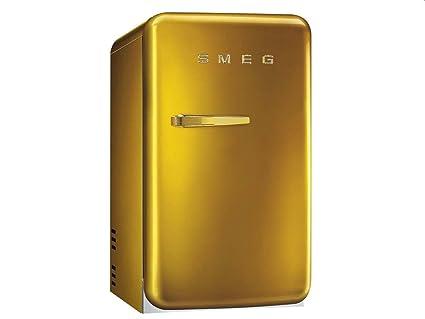 Smeg Kühlschrank Reparieren : Smeg fab ror rrd ruj kühlschrank kühlteil liters amazon