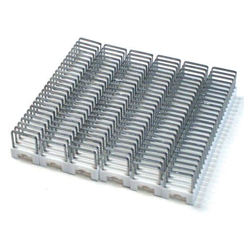CP-391-1 Pro's Kit Insulated Staples for CP-391 Staple Gun (16 X 8 X 4.5mm) 200 pcs per Pack