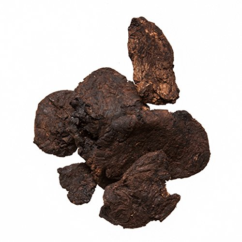 Di Huang | Sheng Chinese Herb | Rehmannia Root Herbs - Suitable to Clear Heat and Cools the Blood - Medicinal Grade Chinese Herb 1 Lb - Plum Dragon Herbs