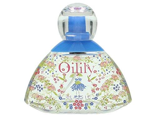 oilily-classic-eau-de-parfum-spray-10-oz-30-ml