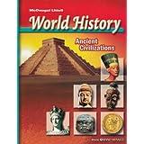 World History: Ancient Civilizations