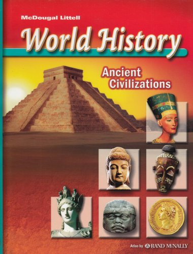 world civilization textbook - 9